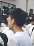 jgn, 30  , Taiyuan