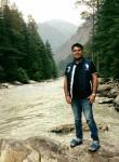 rahul, 31  , Budaun