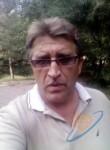Valeriy, 57  , Almaty