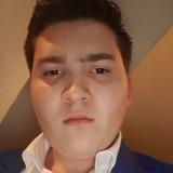 Alex, 18  , Achern