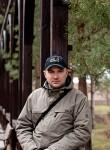 Roman, 39, Vyshhorod