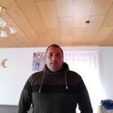 Chiscanu florin , 39  , Walldurn