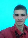 Musa, 23  , Voyinka