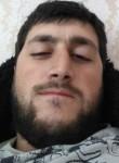 Temur, 26, Krasnodar