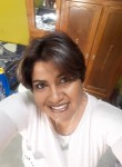 Karla , 40  , Cortazar