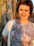 Olga, 51  , Severodvinsk
