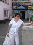afida, 61  , Birsk