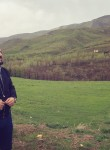 bulut, 26  , Bitlis