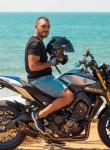 שמעון, 29  , Ramat Gan