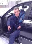 oleg, 46  , Lisichansk