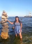 Viktoriya, 61  , Dnipr