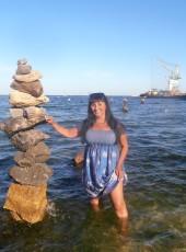 Viktoriya, 61, Ukraine, Dnipr