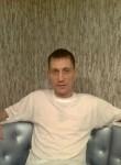 Igor, 33  , Kyra