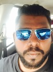 pugalsquad, 30  , Petaling Jaya
