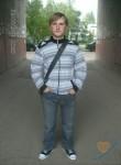 Mikhail, 29, Omsk