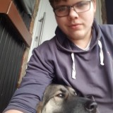 Justin, 20  , Goslar