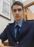 Mikhail, 25  , Penza