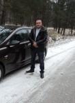 Vitalik, 40  , Naberezhnyye Chelny