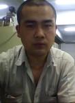 寂寞人生, 41, Changshu City