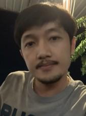 ใครละ, 28, Thailand, Samut Sakhon