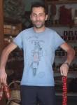 Giuseppe, 31, Campobasso