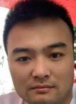 猛男人, 31  , Beijing