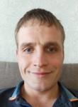 Дмитрий, 26 лет, Братск