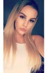 martha _paige, 21  , Wallingford
