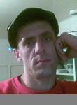 Leonid, 40  , Kiev