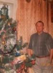 Anatoliy, 62  , Lubny