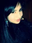 Dilya, 25  , Fergana
