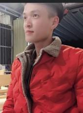 Anh, 25, Vietnam, Da Lat