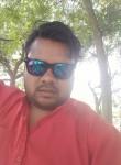 Aryan, 24  , Meerut