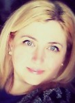 Фото девушки Яна из города Кривий Ріг возраст 39 года. Девушка Яна Кривий Рігфото