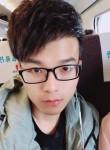 Amble, 28  , Shijiazhuang