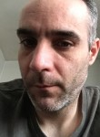 Chris, 43  , Vitry-sur-Seine