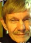 alex sher, 63  , Ivanteyevka (MO)
