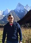 Chingiz, 35 лет, Енотаевка