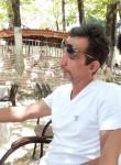 Kostas, 49  , Amfissa