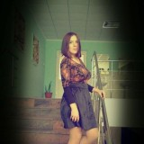 Viktoria, 20  , Baryshivka
