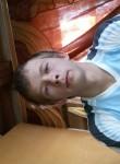 Иван, 23 года, Арск
