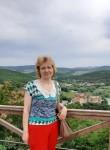 Tatyana, 59  , Moscow