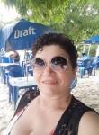 Rosilene, 49  , Castanhal