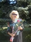 Tatyana, 55  , Usman