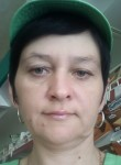 Olga, 37  , Brest
