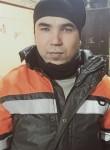 Anvar, 32  , Nizhniy Novgorod