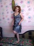 СВЕТЛАНА, 40 лет, Самара