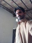 Qasim, 75  , Karachi