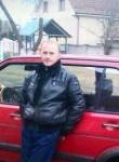 Sergіy, 45, Lutsk