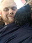 jayson, 21  , Easton (Commonwealth of Pennsylvania)